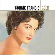 Agnetha's idol from her teen years, Connie Francis, provided vocal inspiration for Hasta Mañana.