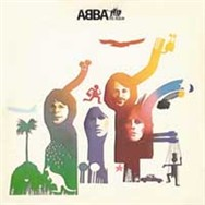 The Name Of The Game was one of the highlights on ABBA - The Album.