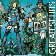 Hasta Mañana was featured on the Greatest Hits album.