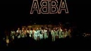 Thank You For The Music was performed as the final encore during ABBA's 1977 tour.
