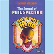 A biography about producer Phil Spector inspired engineer Michael B. Tretow.