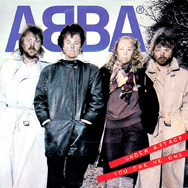 Under Attack was the group's last single, released in December 1982 in most countries.