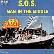 The Mexican variation on the SOS single sleeve.