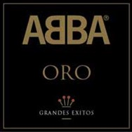 The CD ABBA Oro offers a complete collection of ABBA's Spanish recordings.