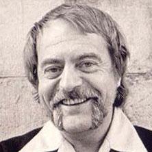 Stig Anderson